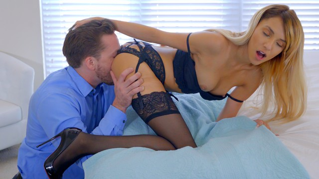Hime Marie, Kyle Mason - Sex To Remember