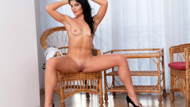 Milena - I Like To Play