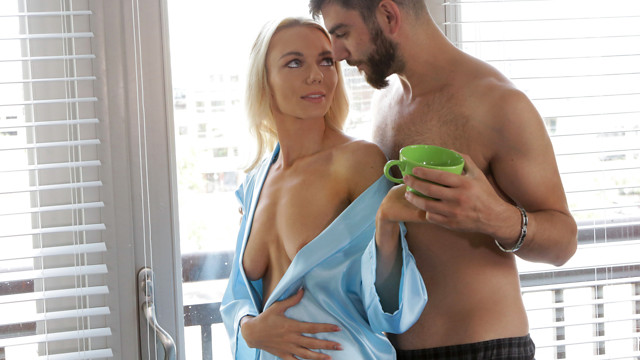 Logan Long, Molly Mae - Drink You In